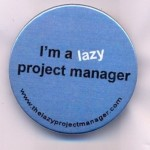 Project Manager Resume Sample Ready For You !!