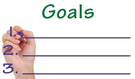 5 Powerful Reasons Why Goal Setting Is Important