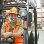 Truck Driver Resume Sample : Landing a Job as a Truck Driver