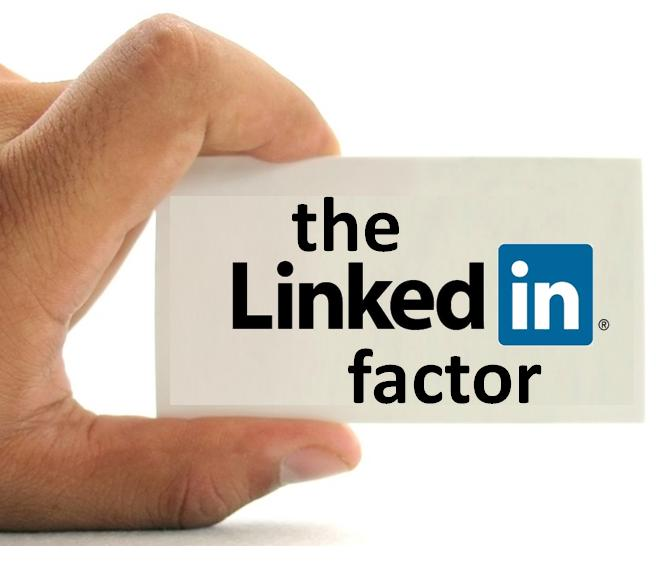linkedin how to connect with someone