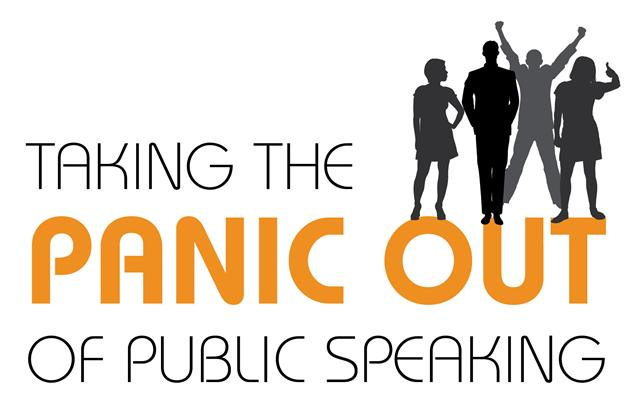 Better Public Speaking